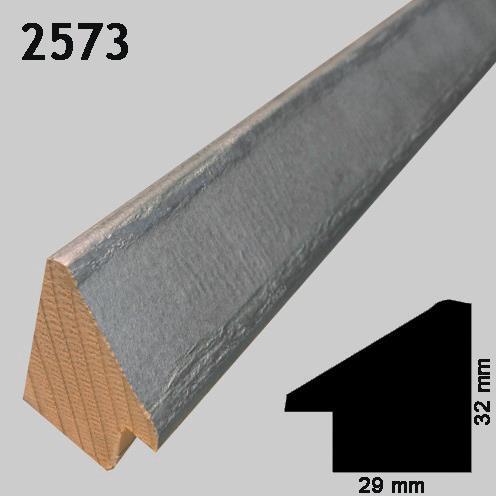 Greens rammefabrikk ramme 2573