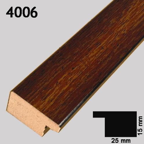 Greens rammefabrikk as 4006