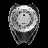 Kompass SK-8 BAK for Suunto konsoll