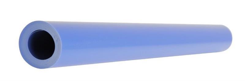 Avalanche duk for modell 750 & 500