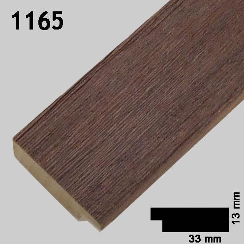 Greens rammefabrikk as 1165