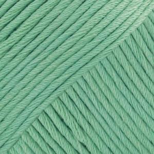 Muskat Mintgrønn