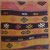 57219 Anatolsk kelimpute 50 x 50
