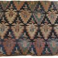 K5100 Persisk kelimløper 388 x 110