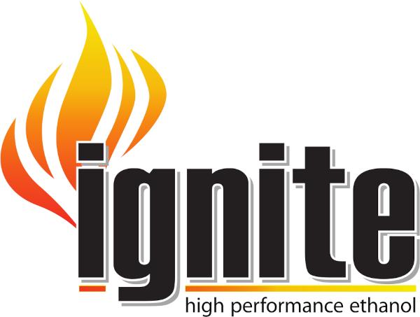 Ignite Racing Fuel