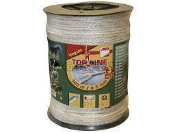 Elrep TopLine, 5mm