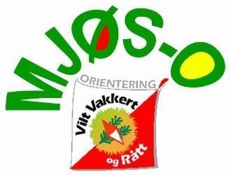 Nammo-cupen starter 18. april