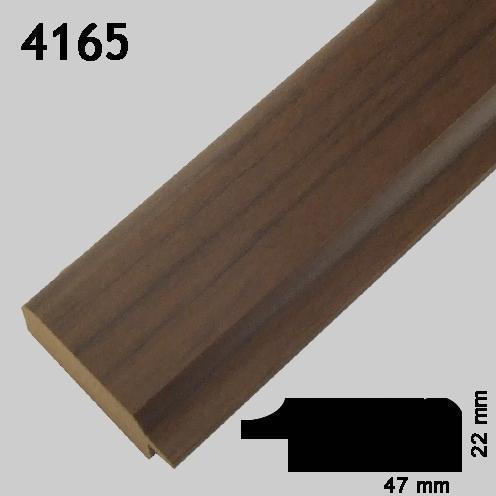 Greens rammefabrikk as 4165