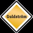 Guldström
