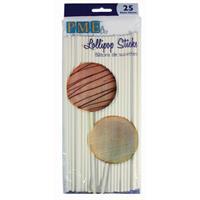 Cakepops/Lollipops pinner 20cm PME