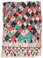 70005 Berber Azilal 2,30 x 1,60