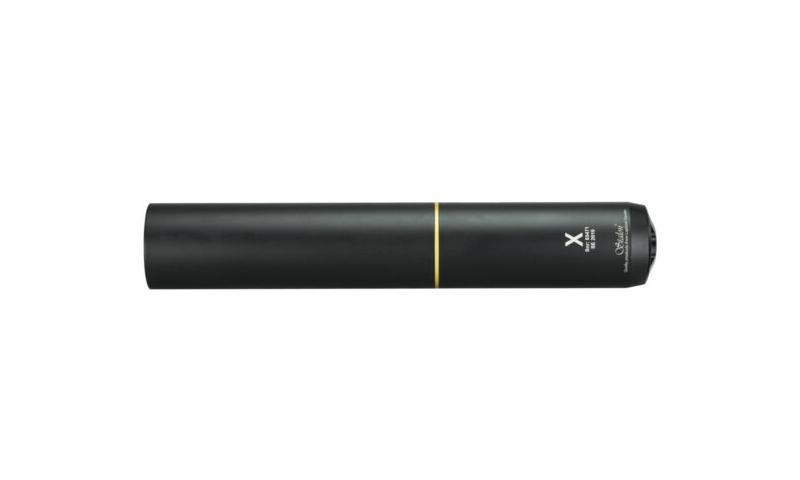 Stalon X149