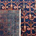 70076 Afshar Shahrbabak 305 x 205