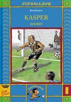 KASPER scorer