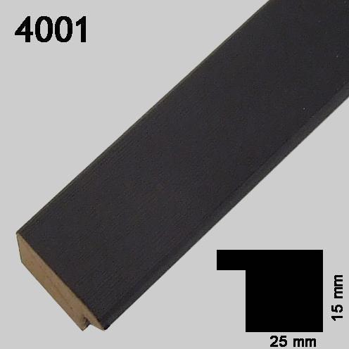 Greens rammefabrikk as 4001
