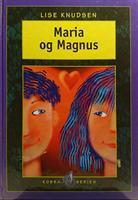 Maria og Magnus