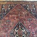 70212 Qashqai 252 x 173