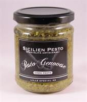 Pesto alla Genovese 190g