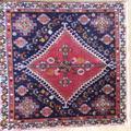 70205 Qashqai poshti 65 x 62