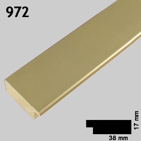 Greens rammefabrikk as 972