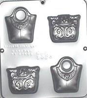 Plastform Veskesett 2
