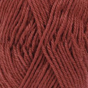 Karisma Rødbrun