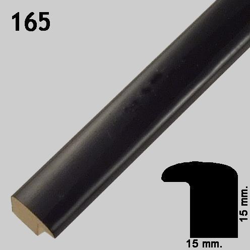 Greens rammefabrikk as 165