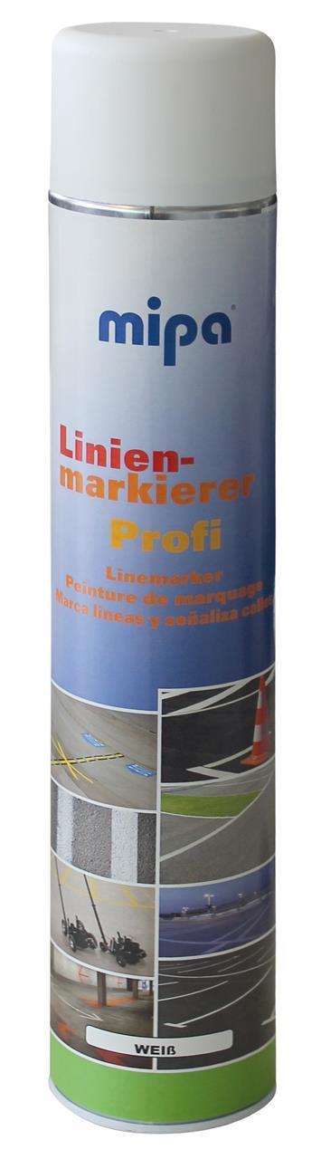 Mipa Linienmarkierer Profi - markerings spray
