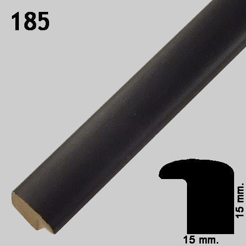 Greens rammefabrikk as 185