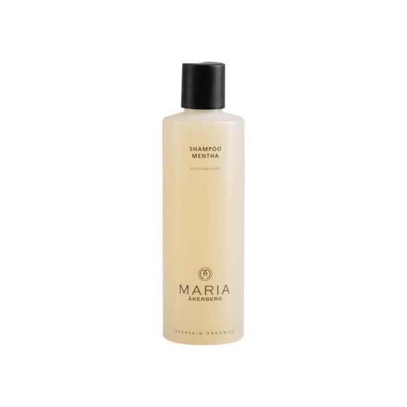 Shampoo Mentha 250 ml