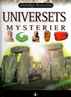Universets mysterier