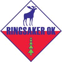 Årsmøte Ringsaker O-klubb 29. januar 2015