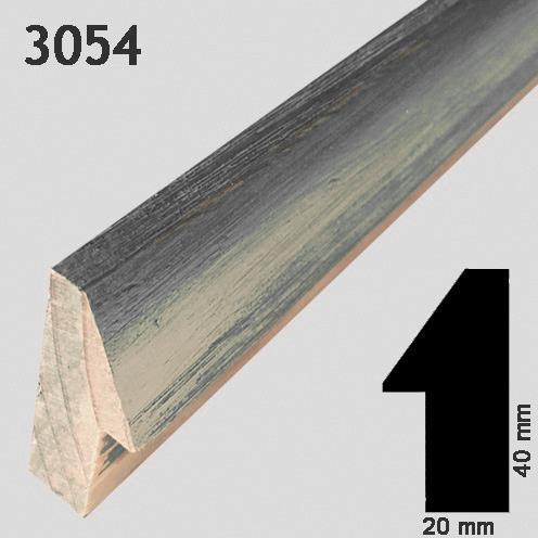 Greens rammefabrikk ramme 3054