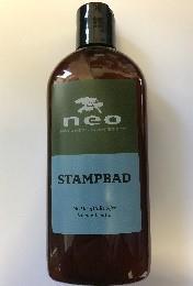 Stampbad 250 ml