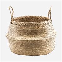House Doctor Basket, Tanger 30 x 40 cm