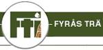 www.fyråsträ.se