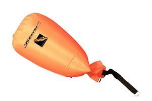 Løfteballong - 45kg.