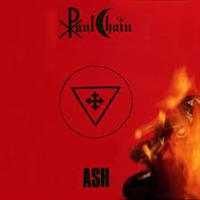 CHAIN PAUL: ASH