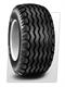 Hjul 400/60x15,5 IMPL 14-lagers med fälg Art.nr: 643619
