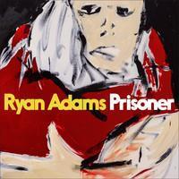 ADAMS RYAN: PRISONER (COLORED VINYL)