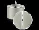 Danalock V3 Scandi - Bluetooth + Z-Wave+