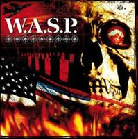 W.A.S.P.: DOMINATOR