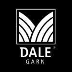 Dalegarn