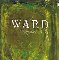 WARD: DOWNFALLS 12