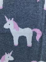 Unicorn junior