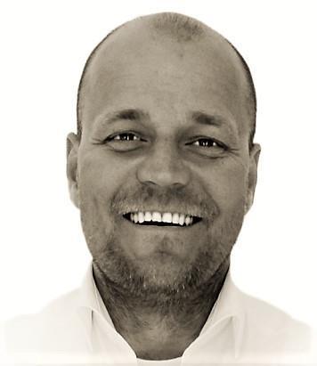 Marko Rönnholmen