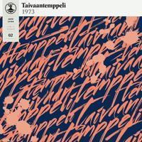 TAIVAANTEMPPELI: JAZZ-LIISA 02-PURPLE LP