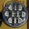 PAR36 LED Ø135mm 12V KE