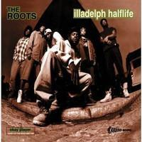 ROOTS: ILLADELPH HALFLIFE 2LP