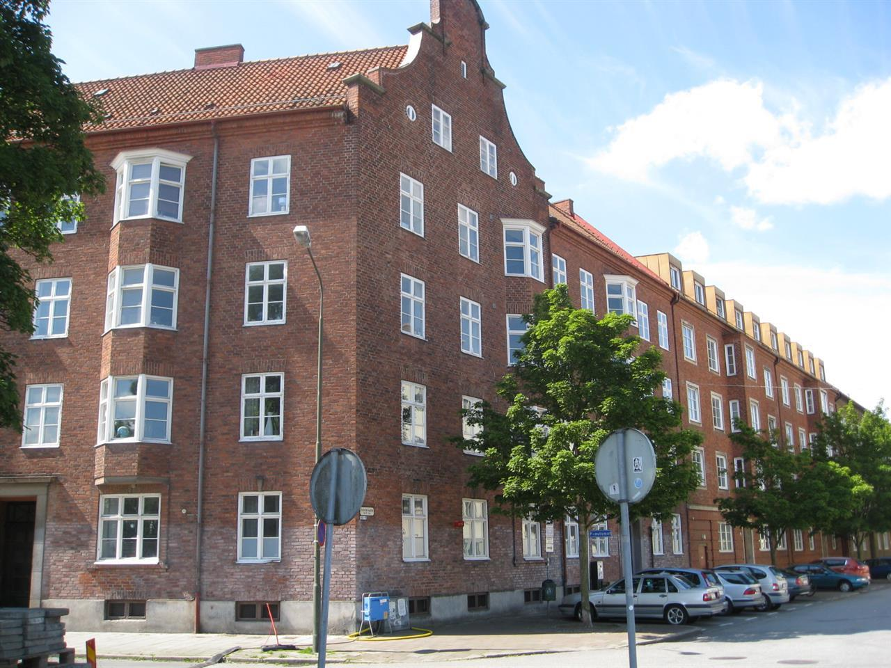 Höstgatan 41